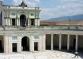 Consiglio Abruzzo: Ok Documento Economia e Finanza
