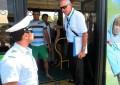 Disabili sui bus: in Abruzzo caso di accesso negato