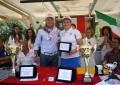Podismo: Falasca Zamboni vince la notturna Città di Silvi
