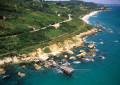 Progetti per la costa abruzzese