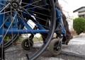 Montesilvano: disabile e senza cure per colpa della burocrazia