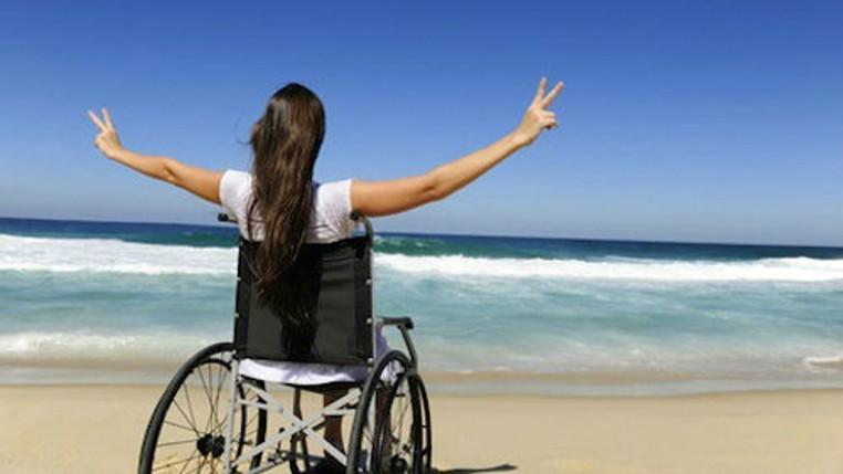 disabili-mare