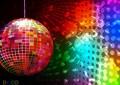 A Francavilla aprono hotel e discoteca gay
