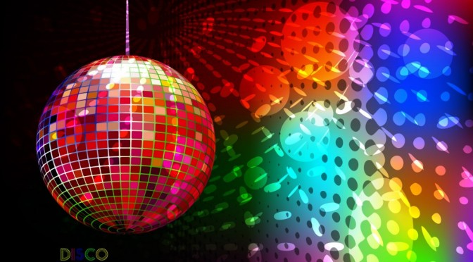 discogay