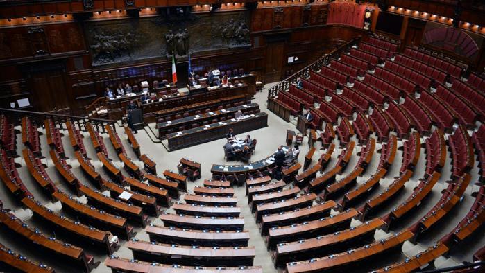 Dl Enti Locali: Cosa cambia per l'Abruzzo
