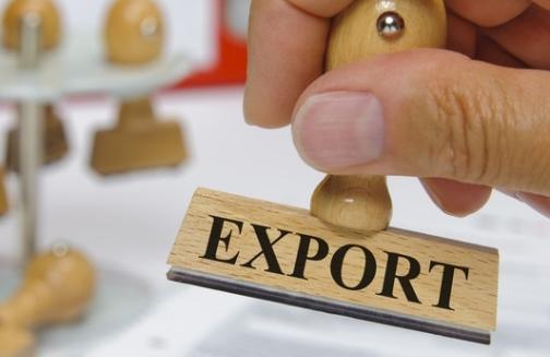 Export Abruzzo Canada, bene vino e agroalimentare