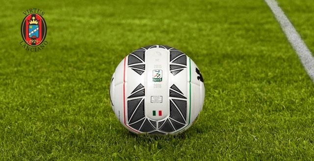 Tim Cup, le formazioni di Lanciano-Juve Stabia