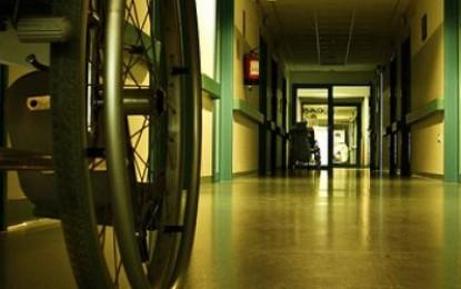 Invalidità: La Asl lo convoca dopo la sua morte