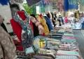 Pescara: il mercato torna sulla Strada Parco