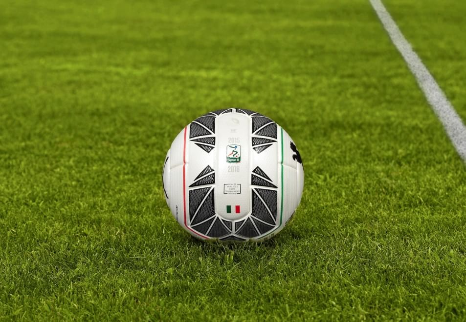 Streaming e Aggiornamenti in diretta Calendario Serie B