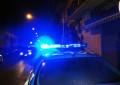 Pescara: 18 enne perseguitata, arrestato senegalese 38 enne