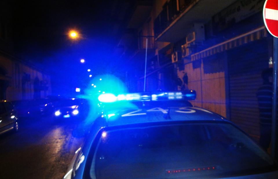 Pescara, anziano ai domiciliari denunciato per stalking