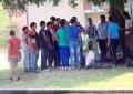 Profughi a Pescara: il centro destra attacca il sindaco Alessandrini