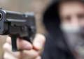 Pescara, rapina in tabaccheria ai Colli con la pistola