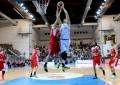 Basket Roseto Legnano – Nel segno di Allen