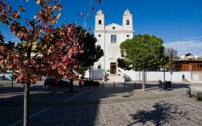 San Silvestro: Cittadini disperati organizzano le Ronde