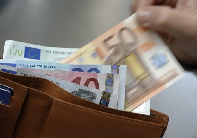 Economia Abruzzo, il Pil torna a crescere