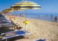 Cna Pescara: pregi e difetti del piano spiaggia