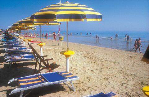 Abruzzo meteo: torna il caldo, ma a ferragosto…
