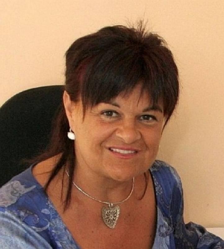 Stefania Pezzopane, per l'Isa oltre al danno la beffa