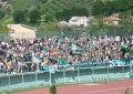 Serie D Chieti Folgore – Live dalle 14 30