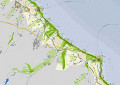 Pista ciclabile Costa Trabocchi: 15 mln da Europa
