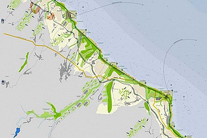 viaverde-costa-trabocchi