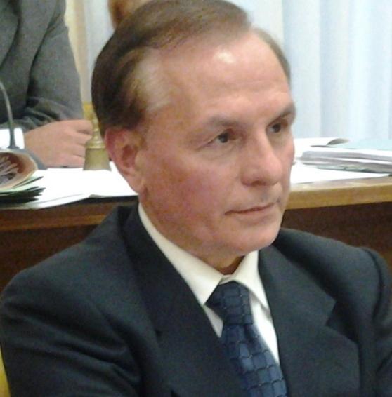 Ortona: sindaco azzera giunta