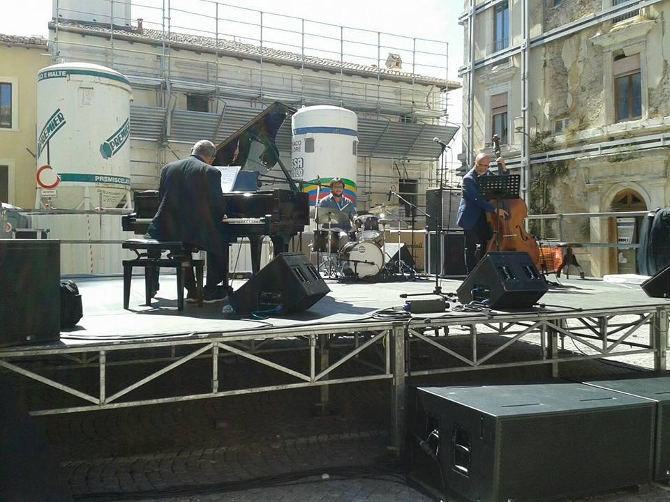 l'aquila-jazz