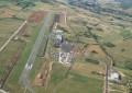 """Aeroporto Aq: Fi  """"pietra tombale dell' Enac sullo scalo """""""