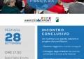 Abruzzo4Export: ecco i risultati del progetto