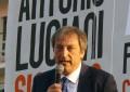 """Francavilla al mare, """"Il Pd sta con Antonio Luciani"""""""