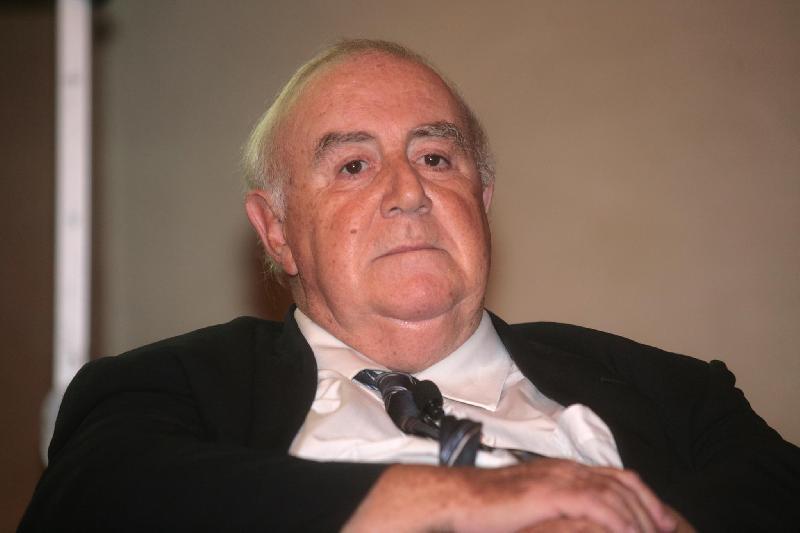Lutto nella Medicina: Scomparso Antonio Manzoli