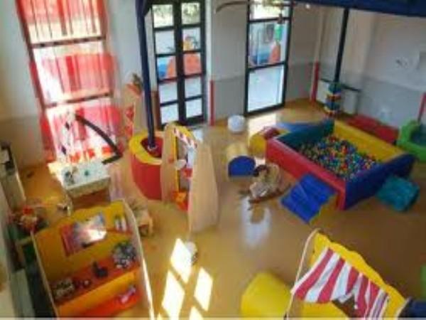 Nota delle educatrici e ausiliarie negli asili nido a L'Aquila