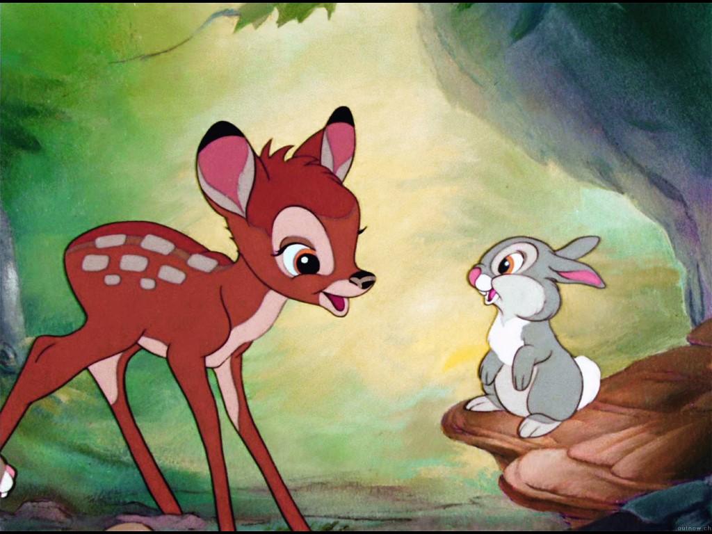 Caccia in Abruzzo- 'D'Alfonso contro Bambi'