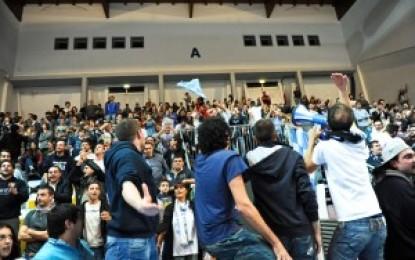 Basket A2 Treviso Roseto – Palla a due ore 20 30