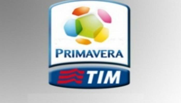 """Pescara calcio. Il girone della """"Primavera"""""""