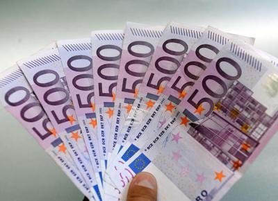Usura bancaria, condannato ex presidente Piceno Truentina