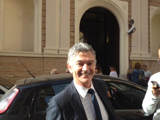 Trasporto disabili Teramo: Dalla Provincia 520 mila euro ai Comuni
