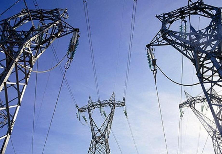 Abruzzo: H2O chiede lumi sull'eletroddotto Terna