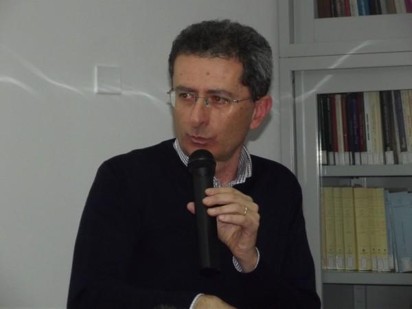 Biblioteche Provinciali, in Abruzzo emergenza civile