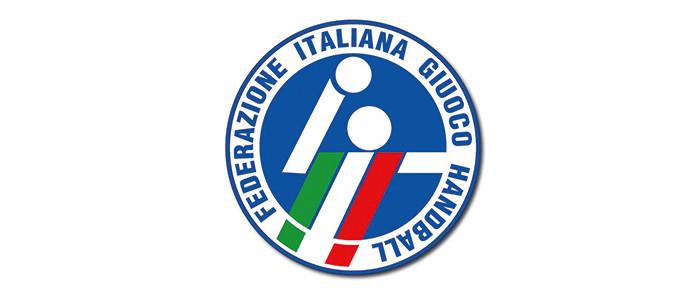 Pallamano – Serie A: domani la prima