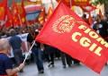 Jobs Act, FIOM preoccupata per gli ammortizzatori sociali