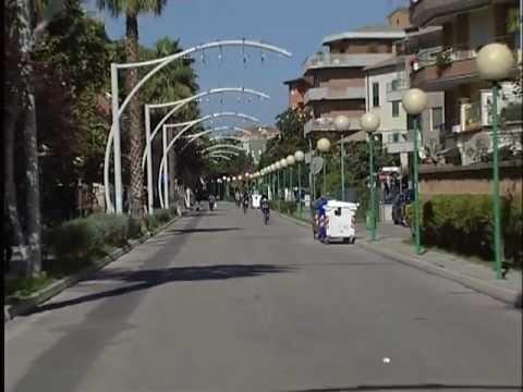 Filovia Pescara: TUA comunica lo stop a due lotti