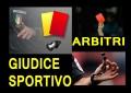Giudice sportivo Serie A: due giornate a Strootman