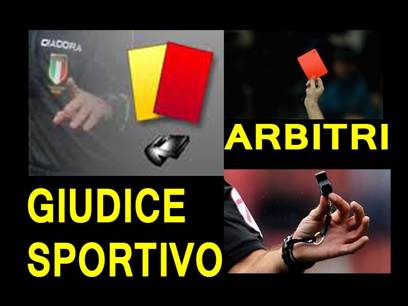 Lega Pro: le decisioni del giudice sportivo