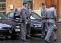 """Operazione """"Viribus Unitis"""": Otto arresti a Chieti"""