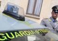 Operazione antidroga GdF Rimini e Teramo