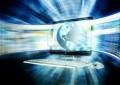 L'Aquila fra le 5 città italiane scelte per sperimentare il 5G