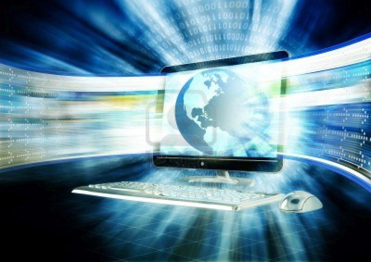 Internet veloce